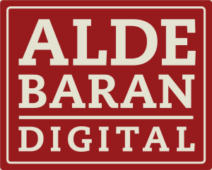 logo Aldebaran Digital
