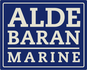 logo Aldebaran Marine