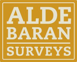 logo Aldebaran Surveys