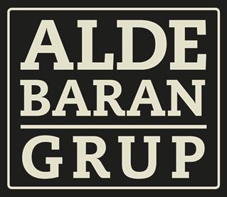 ALDEBARAN GRUP